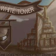Captain of the White Tower from Adagio Teas Custom Blends