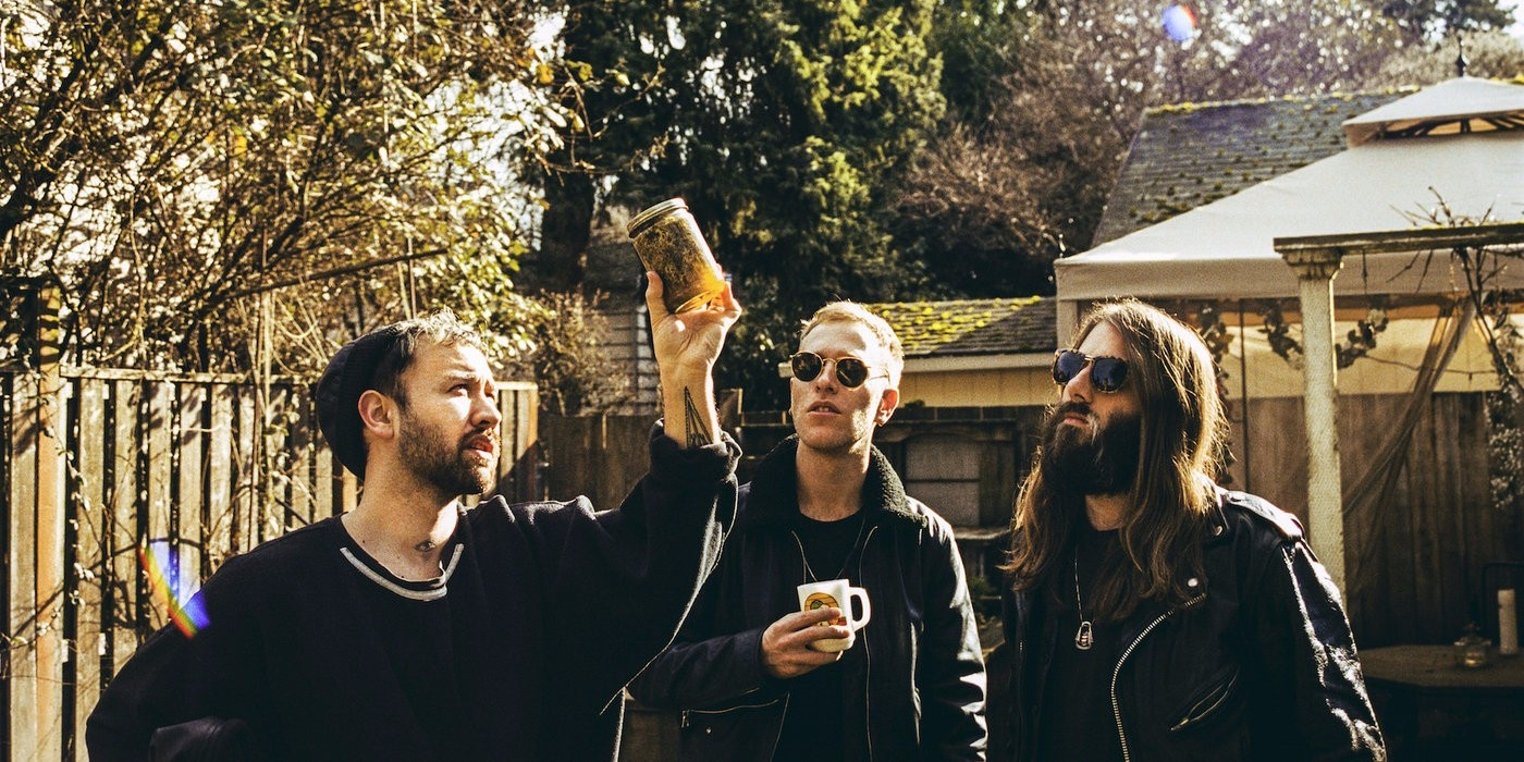 Unknown Mortal Orchestra to open for Explosions In The Sky's 2017 Singapore showcase