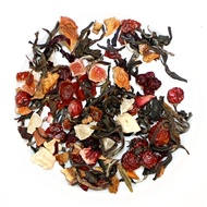 Berry Youthful from Capital Teas