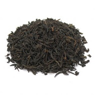 Lychee Black Tea from Starwest Botanicals