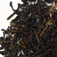 Formosa Oolong from Harney & Sons