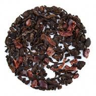 Cocoa Boost from DAVIDsTEA