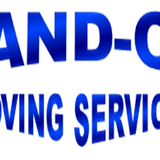 In And Out Moving Services  image