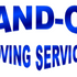 In And Out Moving Services  | Cibolo TX Movers