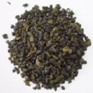 Gunpowder Green from Davidson's Organics