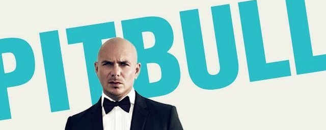 Dance the Night Away with PitBull Tribute