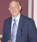 Karl D. LaRowe