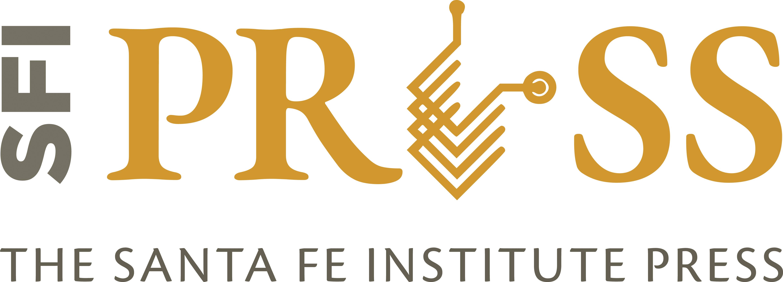 Santa Fe Institute Press
