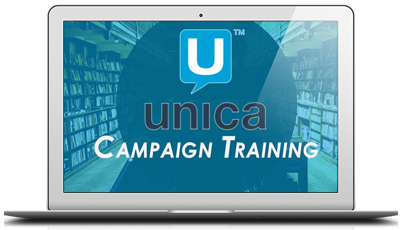 unica campaign tutorial