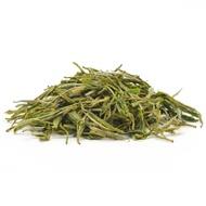 Organic Huang Shan Mao Feng Green Tea from Teavivre