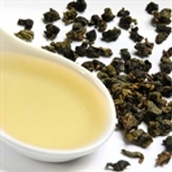 Jade Oolong from Drink T