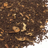 Traditional Masala Chai (TE30) from Upton Tea Imports