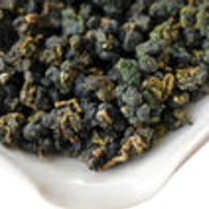 Milk Oolong (Jin Xuan) from The Steepery Tea Co.