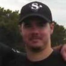 Kyle Stevens