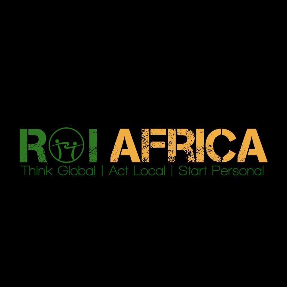 ROI Africa