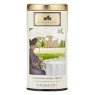 Downton Abbey® Estate Blend from The Republic of Tea