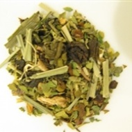 Fairydust from Rooibos Suite