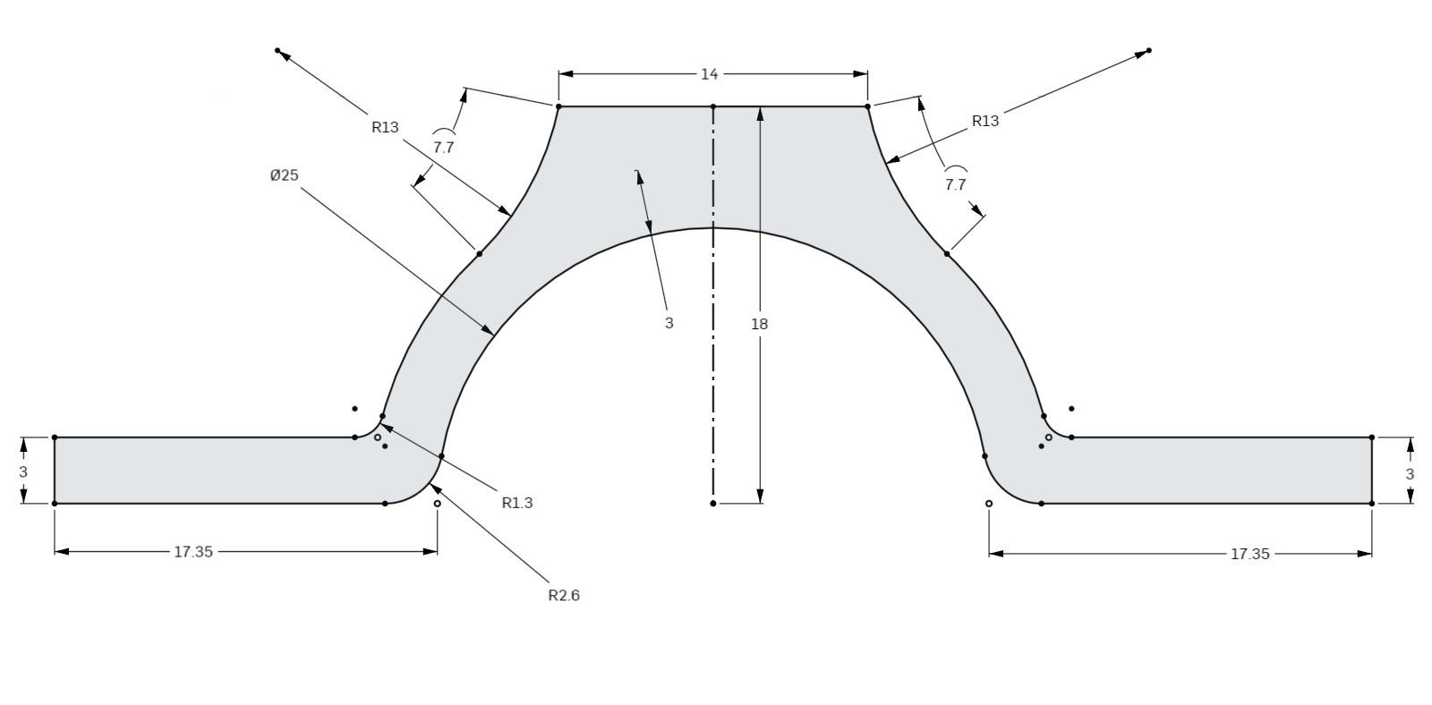 Figure 1.0
