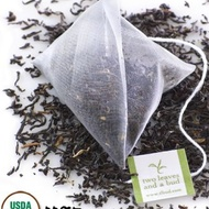 Organic Assam (sachets) from two leaves and a bud