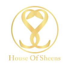 Link to House of Sheens on Travelshopa