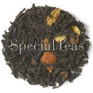 Cinnamon Orange Spice from SpecialTeas