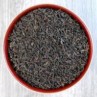 Keemun Black Tea from True Tea Club
