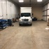 Flash Moving Service LLC | Minot AFB ND Movers