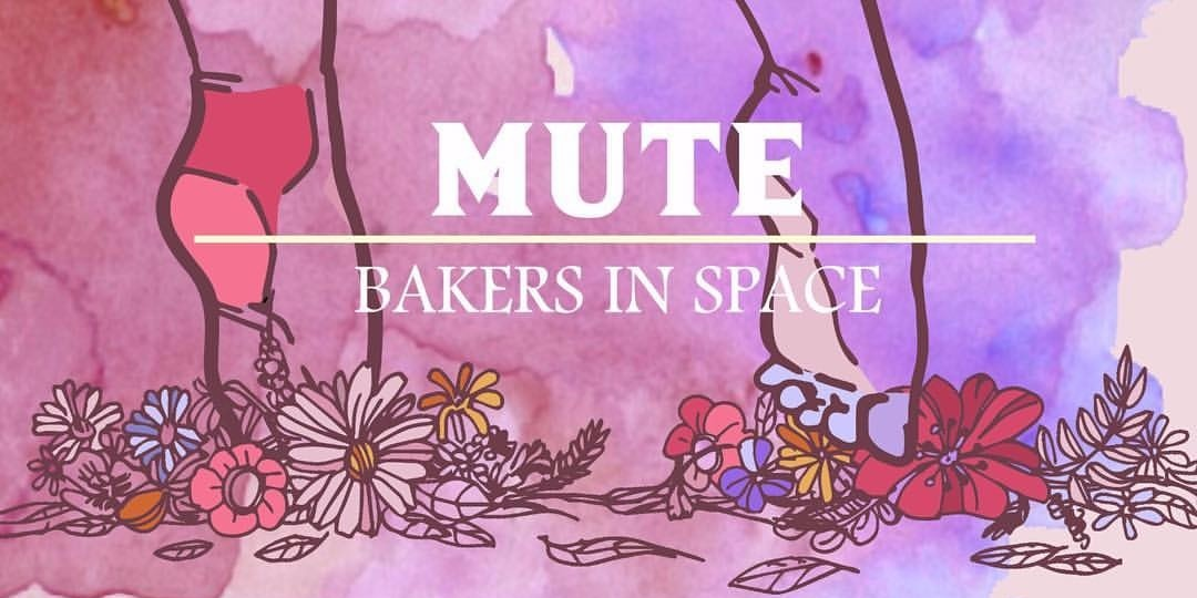 Bakers in Space happily cycle through memories for their breezy new music video, 'Mute' — watch