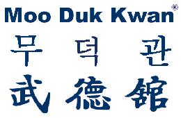 WMDK-Trademark_260x170png