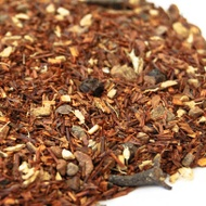 Rooibos Masala Chai - Organic from New Mexico Tea Company