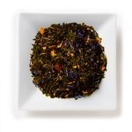 Peach Dream Sencha Oolong from Mahamosa Gourmet Teas, Spices & Herbs