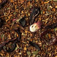 Passion Fruit from Octavia Tea