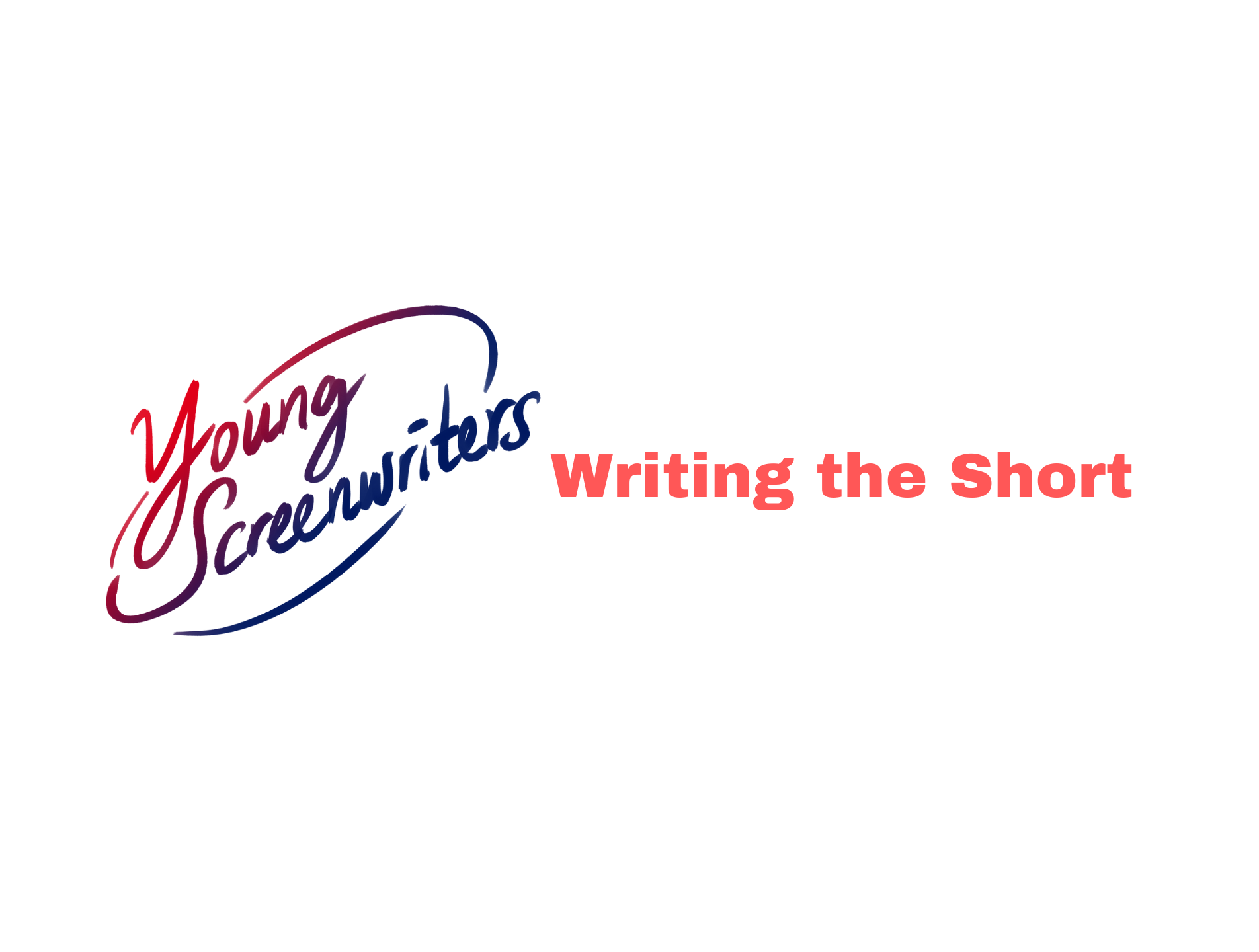 youngscreenwriters.teachable.com