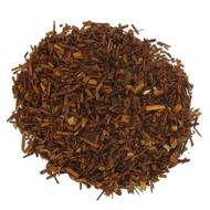 Rooibos Herbal Tea from English Tea Store