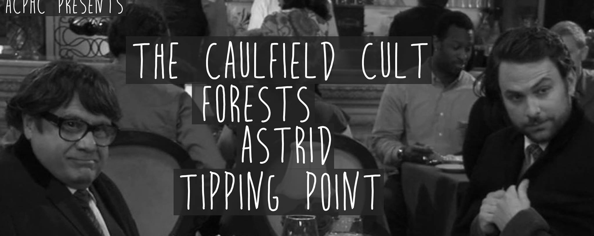 astrid/tcc/forests/tipping point