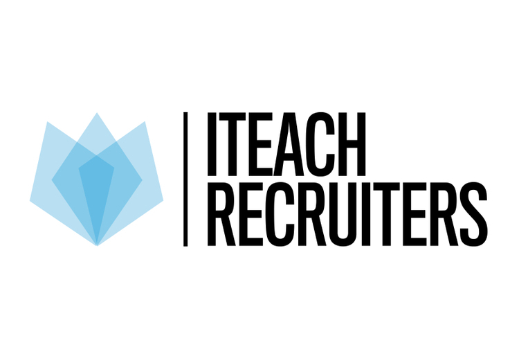 Iteach Recruiters blog