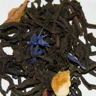 Baroness Grey from Apollo Tea