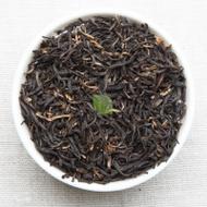 Halmari (Summer) Assam Black Tea from Teabox