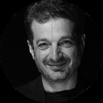Alberto Cottica