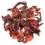 Berry Blast from Adagio Teas