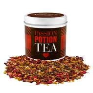 Passion Potion from Teaopia