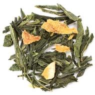Citron Green from Adagio Teas