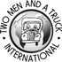 Two Men and a Truck | Lanagan MO Movers