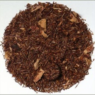 Sweet Sin Rooibos from The Tea Table