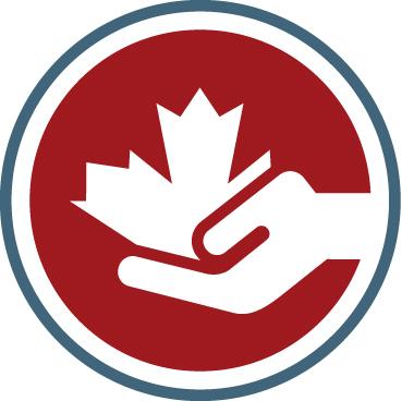 Mission Canada