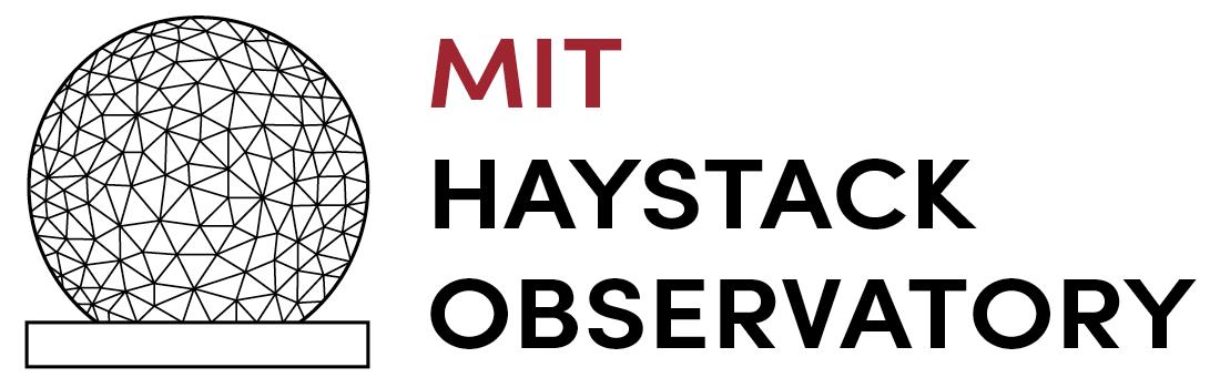 MIT Haystack Observatory