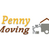 Smart Penny Moving | Newton NH Movers
