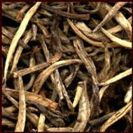 Golden Tips Ceylon from plymouth tea