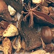 Fire Ginseng from Urbàna Teas & Tonics