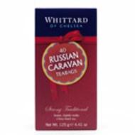 Russian Caravan from Whittard of Chelsea